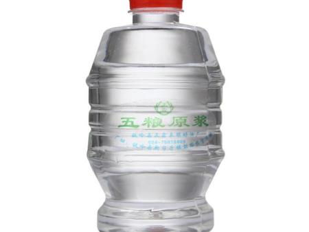 齐齐哈尔五粮酒-铁岭市哪里有划算的五粮酒供应