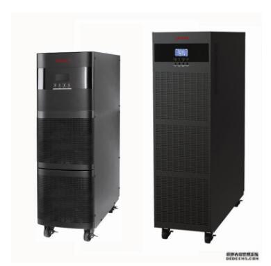 兰州巨科ups电源公司-山特ups电源乐珀尔蓄电池价格