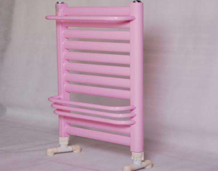 背簍鋁合金暖氣片廠家-在哪里可以買到背簍散熱器