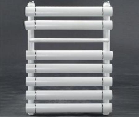辽宁背篓铝合金散热器-耐用的背篓散热器在哪买