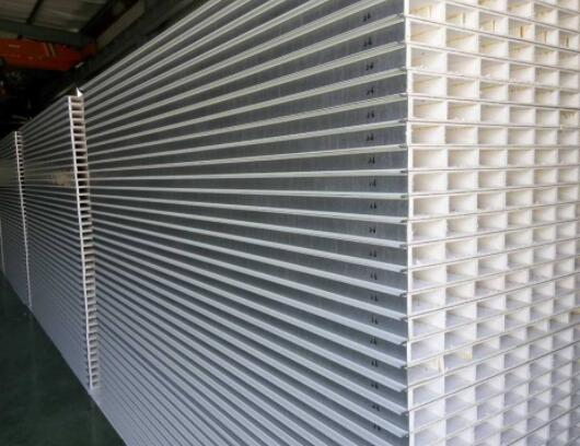 海南玻鎂保溫板批發價格