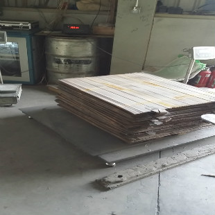 赤峰电解铜-厂家生产销售铍青铜棒板QBe上哪买比较好