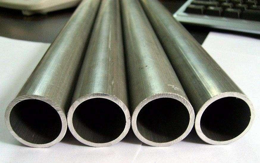 綏化鋁管-優良鋁管上哪買