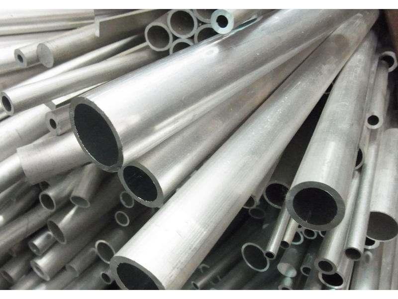 白城铝管价格-沈阳市供应具有口碑的铝管
