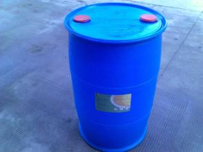 威海马丙共聚物-锦州市PAA高分子有机助剂批发供应