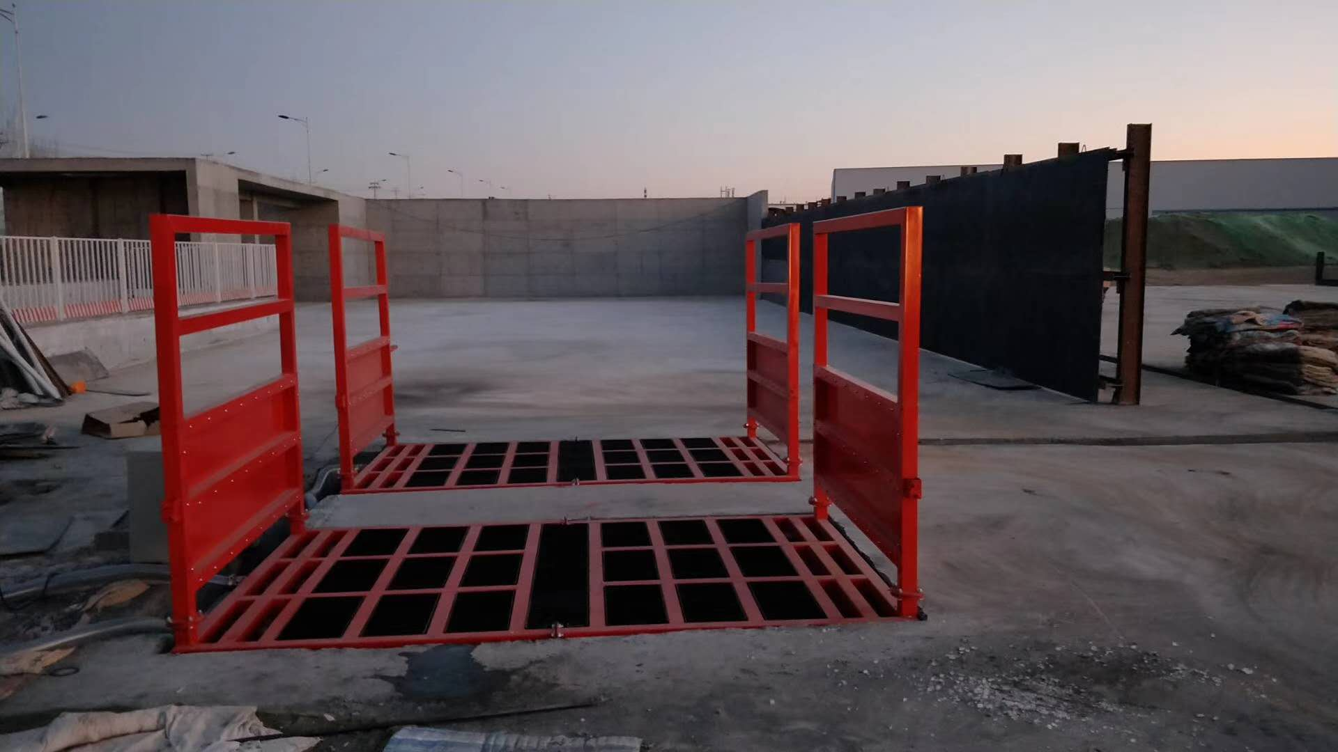 寧夏工程洗車機-銀川工程洗車機廠家-鼎林工貿
