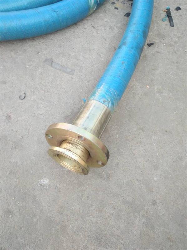 出色的耐温蒸汽橡胶软管-可信赖的耐温蒸汽橡胶软管品牌介绍