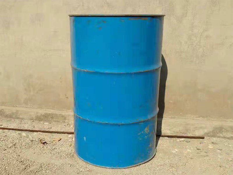 上海防腐用呋喃树脂-铸造用树脂制造商