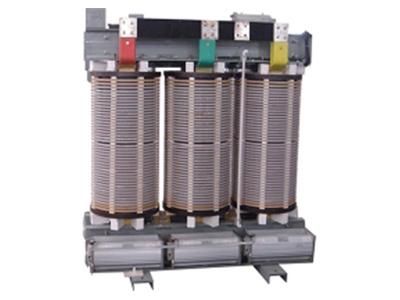 寧夏變壓器-大量供應品質好的寧夏變壓器