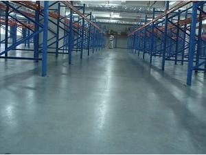 汉中混凝土密封固化剂价格|银川优惠的混凝土密封固化剂出售