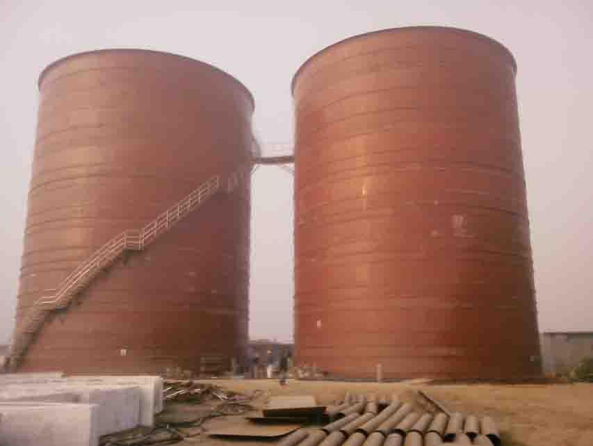 青海BGIC厌氧反应器厂家供应-北国环保节能提供销量好的BGIC厌氧反应器