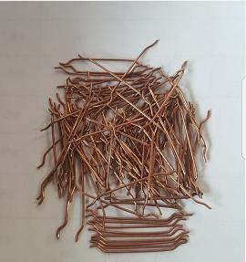 吴忠钢纤维施工|哪里可以买到优良的宁夏钢纤维