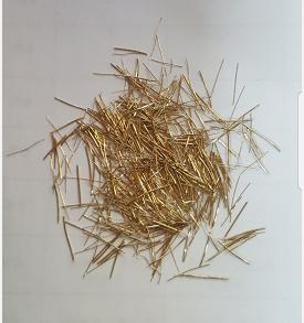 武威钢纤维混凝土-品牌宁夏钢纤维
