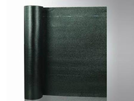 SBS改性沥青防水聚酯胎卷材价格-金双王防水材料物超所值的改性沥青防水卷材供应