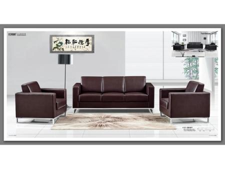 鞍山會議椅-沈陽市高品質的會議椅推薦