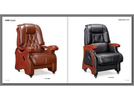 葫蘆島會議椅批發-買好用的會議椅選擇沈陽禾盛家具公司