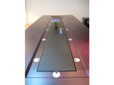 內蒙會議桌椅批發-有品質的會議桌推薦