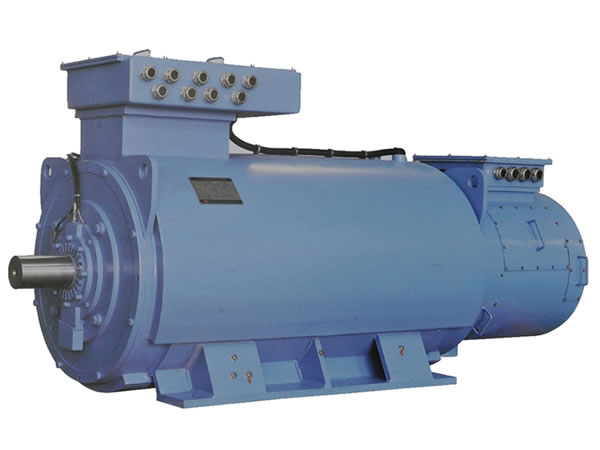 银川电机维修-哪里可以买到优良的宁夏电机