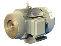 天水发电机维修-价格优惠的宁夏电机佳电电机供应