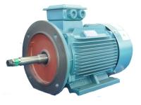 青海电机维修-质量有保障的宁夏电机在银川市哪里可以买到