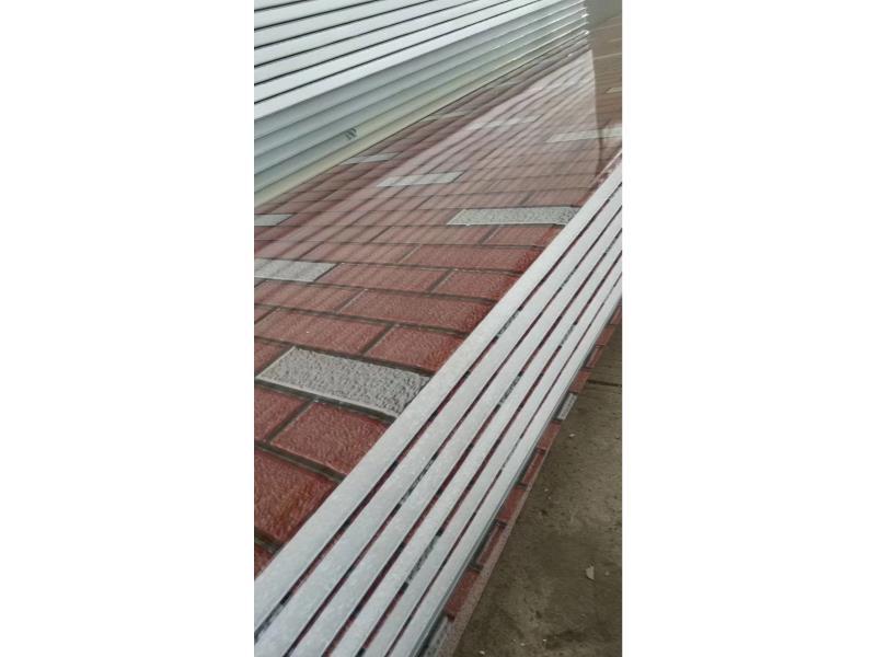 立体砖纹墙面板供应