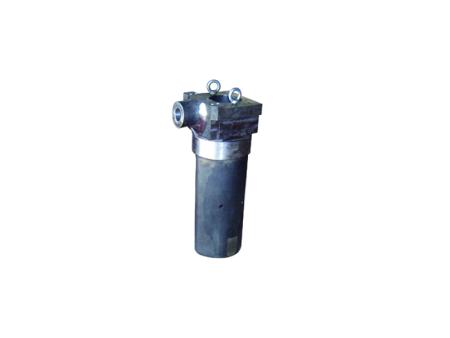 牡丹江压铸机配件料壶-哪里有提供料壶加工