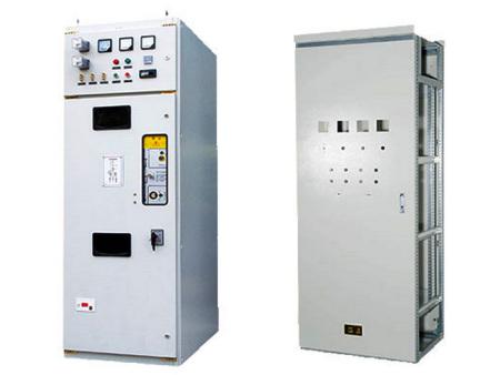 济南高低压配电箱生产厂家-有品质的高低压配电柜在潍坊市哪里可以买到