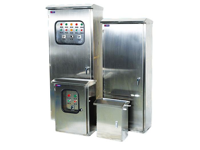 淄博不锈钢配电箱-买新品不锈钢配电箱,就选伊欧特
