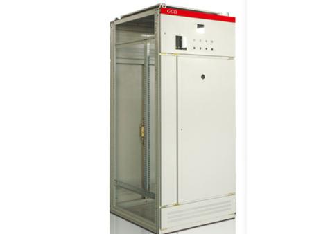 枣庄GGD配电箱厂家-想买优惠的GGD配电箱就来伊欧特