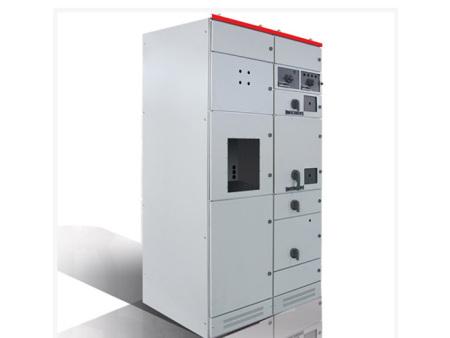 青州GGD配电箱批发-供应潍坊市优惠的GGD配电箱