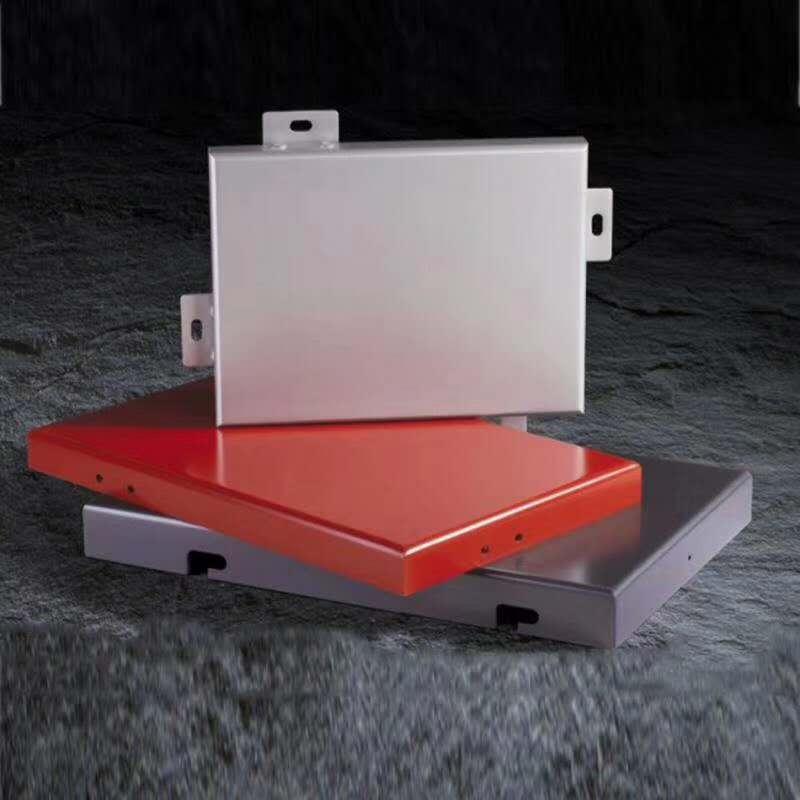 漯河铝单板哪家好-哪里有卖品牌好的铝单板