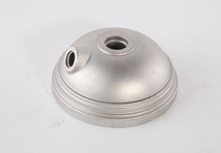 售卖硅溶胶精铸-浙江省上等硅溶胶精密铸造铸件供应