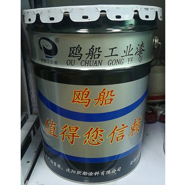 重庆聚氨酯漆-品牌好的聚氨酯漆可信赖