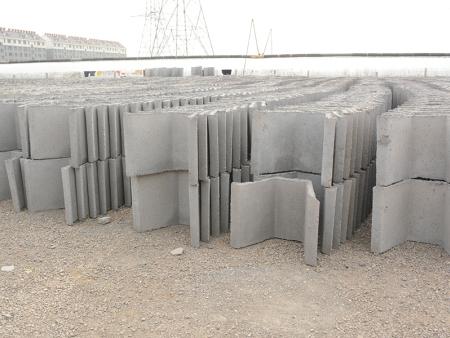 山東水泥排水槽加工-有銷量的水泥排水槽推薦
