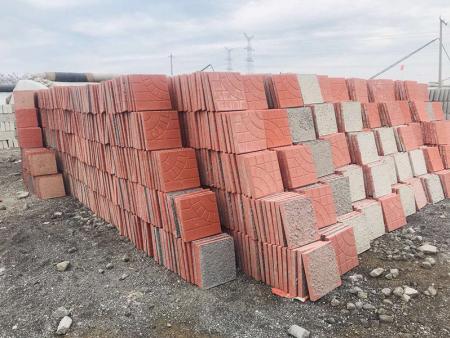 青島花磚批發商-哪兒有賣優惠的花磚
