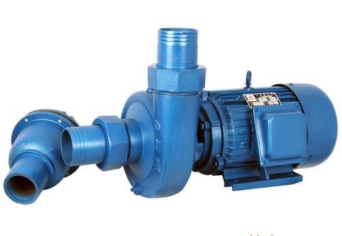 本溪管道泵-沈阳潜承泵业提供实用的水泵