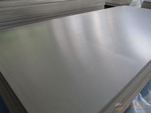 TC4钛合金板环保无铅钛合金板军标品质钛合金板