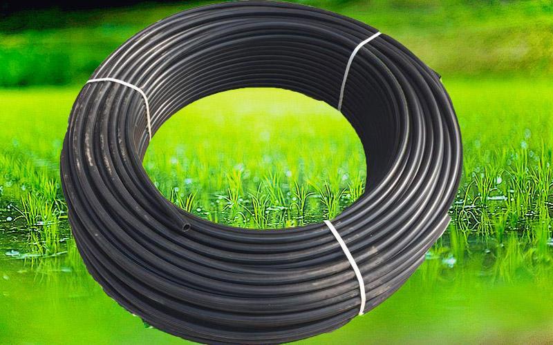 左旗滴灌管生產-選購質量好的滴灌管就選雨潤農業節水灌溉