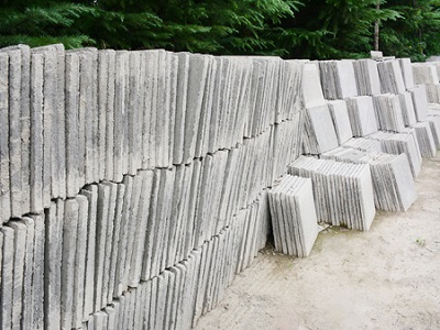 臨沂水泥檐板規格-上哪里買水泥檐板好