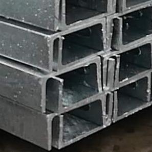 云南電力金具熱鍍鋅加工-邯鄲市報價合理的電力金具熱鍍鋅哪里買