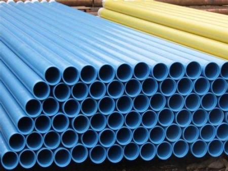 牡丹江涂塑钢管价格-沈阳恒泰莱质量好的涂塑钢管新品上市