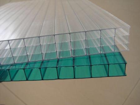 铁岭阳光板报价-有品质的阳光板推荐