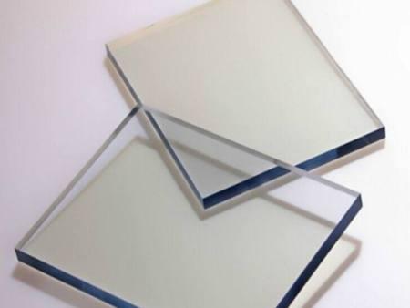 牡丹江耐力板价格-沈阳神瑞龙建材科技提供的耐力板哪里好