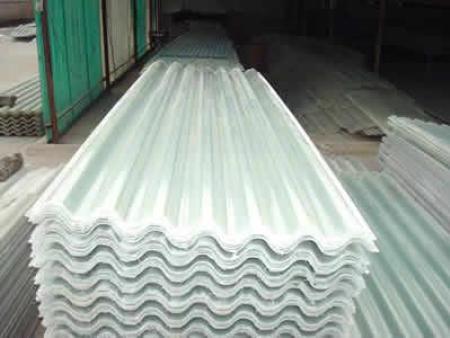 沈阳采光板,沈阳采光板厂商神瑞龙建材科技