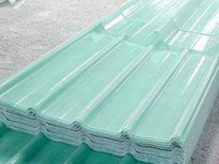 營口采光板批發-新品采光板市場價格