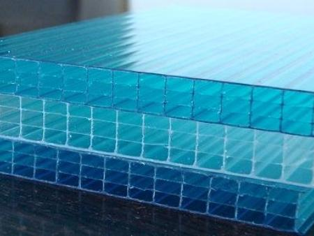 遼寧多層陽光板廠家-遼寧省哪里有供應價格合理的多層陽光板