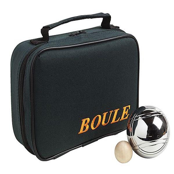 专业行业包装袋_电子产品包装袋-惠州市超美手袋制品有限公司