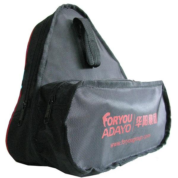 广东工具包装袋设计