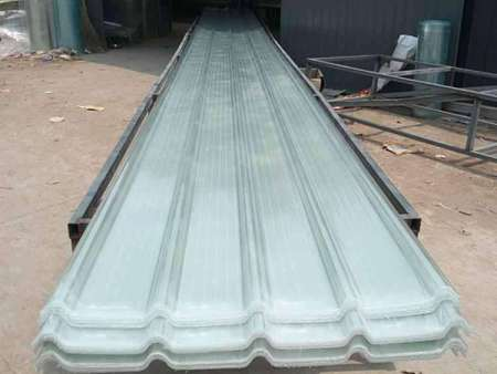 朝陽采光板-供應遼寧省品質好的采光板