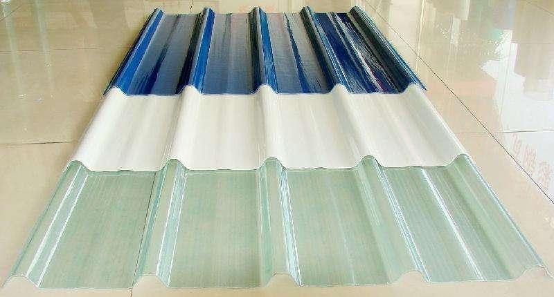 伊春采光板厂家-实用的采光板当选沈阳神瑞龙建材科技